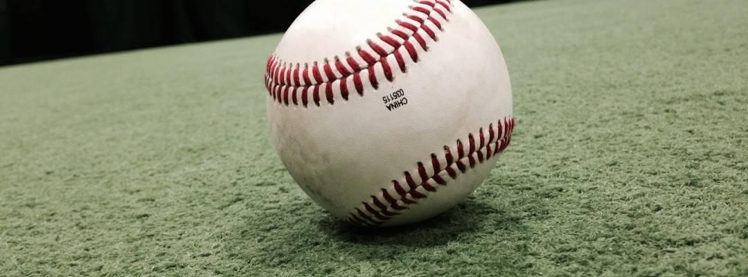 baseball programs
