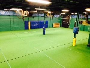 Softball Catcher Lessons On Long Island